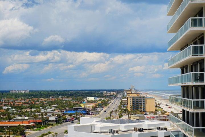 2900 Atlantic Daytona Beach - 25