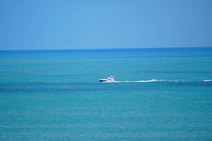 2900 Atlantic Daytona Beach - 26