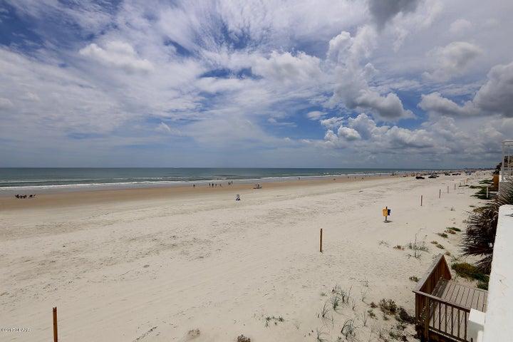 3043 Atlantic Daytona Beach - 34