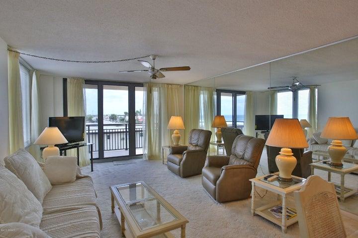 3051 Atlantic Daytona Beach - 2