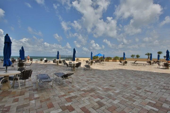 3051 Atlantic Daytona Beach - 14
