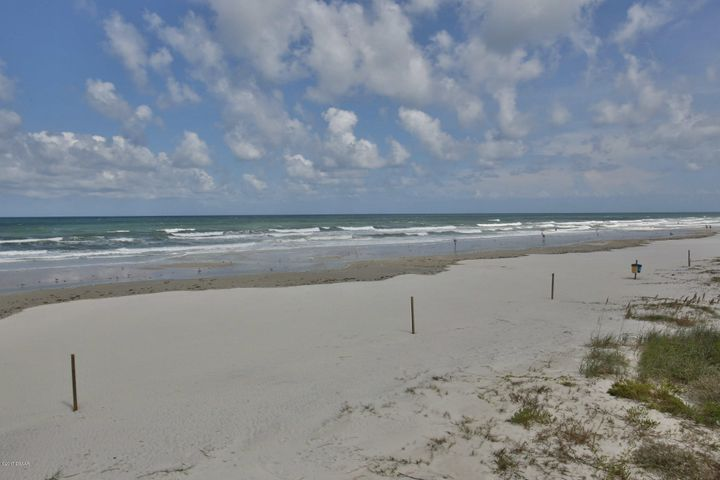 3051 Atlantic Daytona Beach - 16