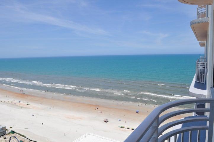 350 Atlantic Daytona Beach - 4
