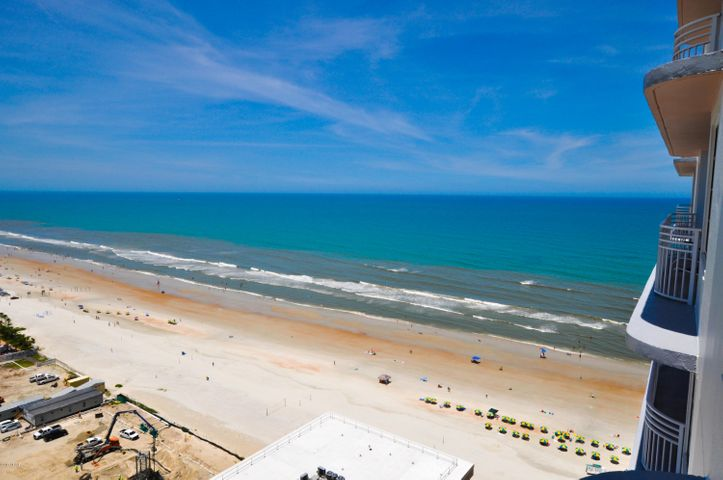350 Atlantic Daytona Beach - 25
