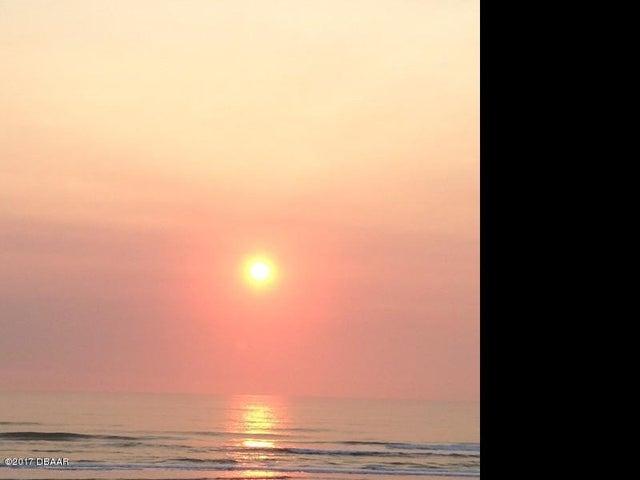 2124 Peninsula Daytona Beach - 19