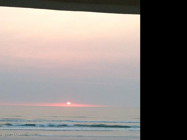 2124 Peninsula Daytona Beach - 20