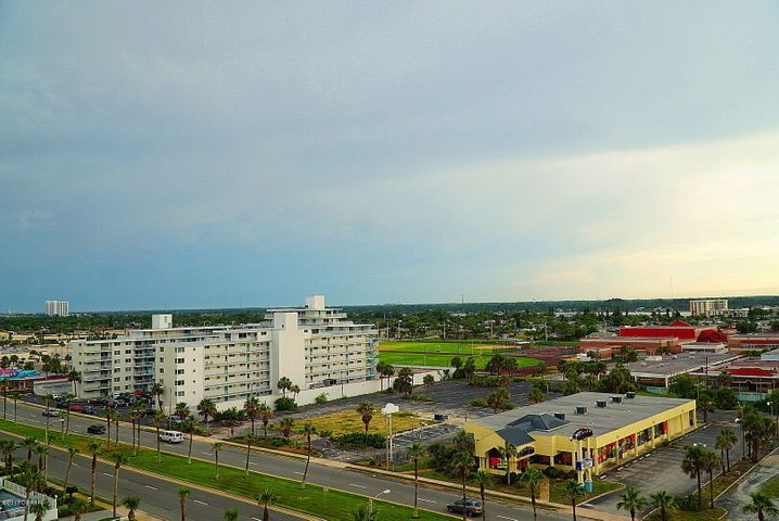 2900 Atlantic Daytona Beach - 7