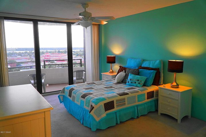 2900 Atlantic Daytona Beach - 23