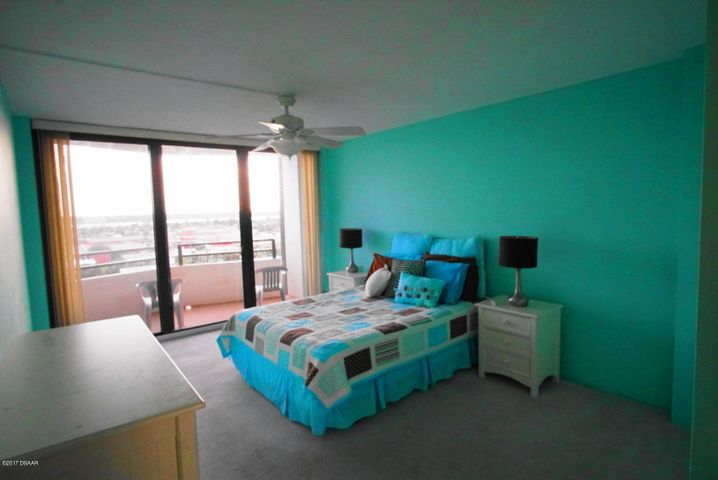 2900 Atlantic Daytona Beach - 30