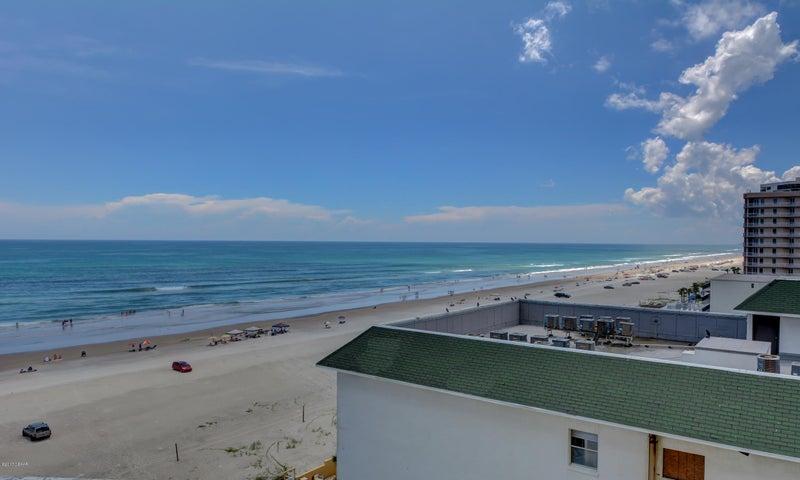 3703 Atlantic Daytona Beach - 26