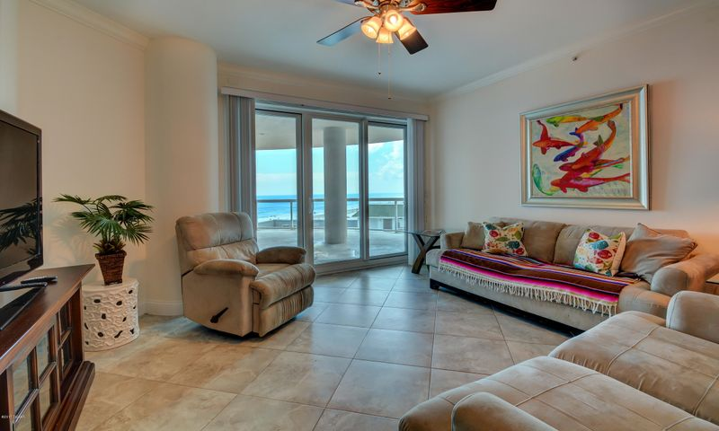 3703 Atlantic Daytona Beach - 4