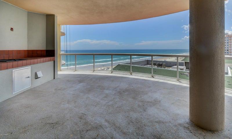3703 Atlantic Daytona Beach - 25