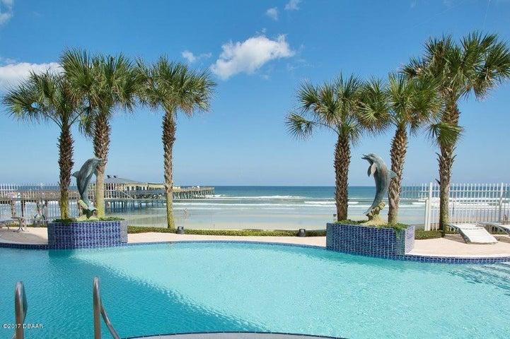 3703 Atlantic Daytona Beach - 1