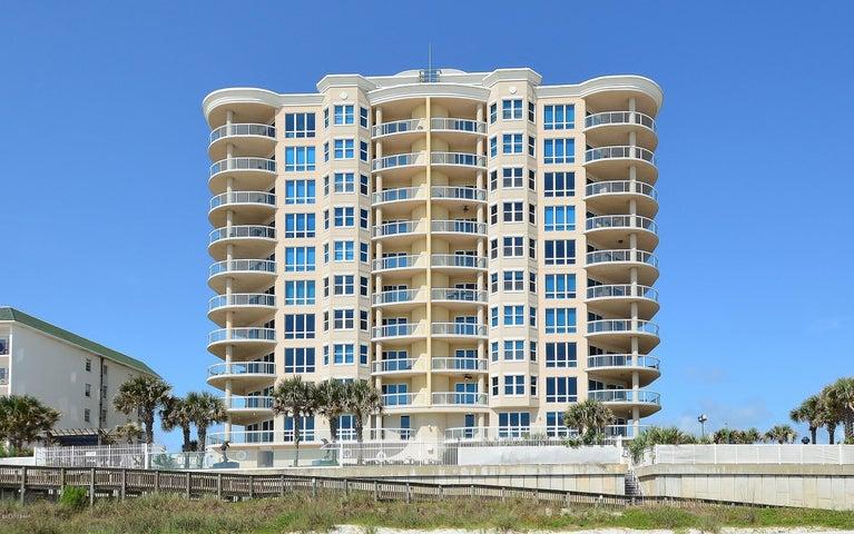 3703 Atlantic Daytona Beach - 36