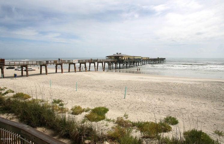 3703 Atlantic Daytona Beach - 7