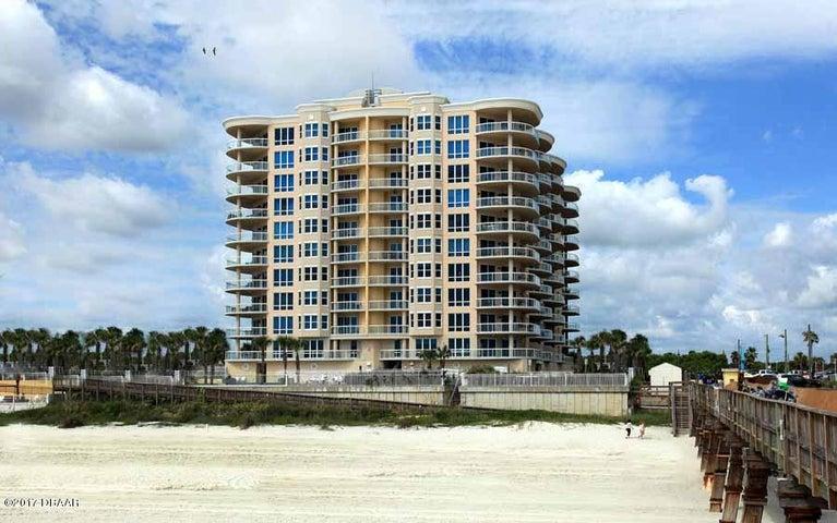 3703 Atlantic Daytona Beach - 14