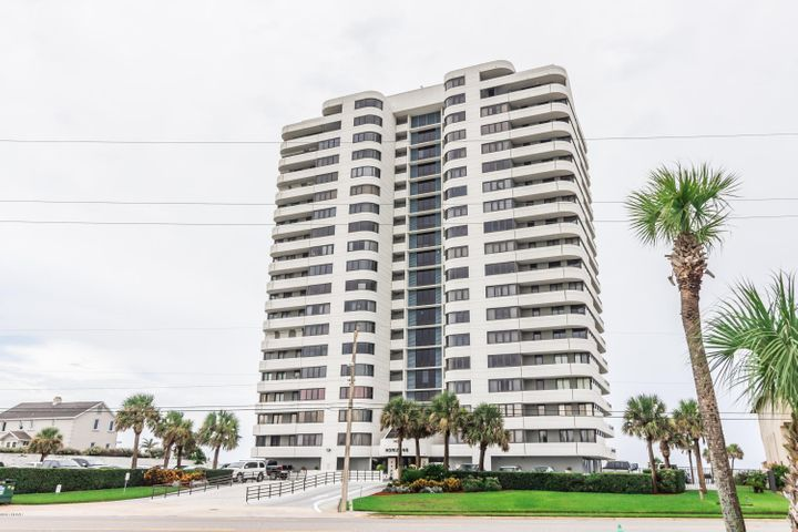1420 Atlantic Daytona Beach - 1