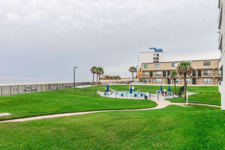 1420 Atlantic Daytona Beach - 48