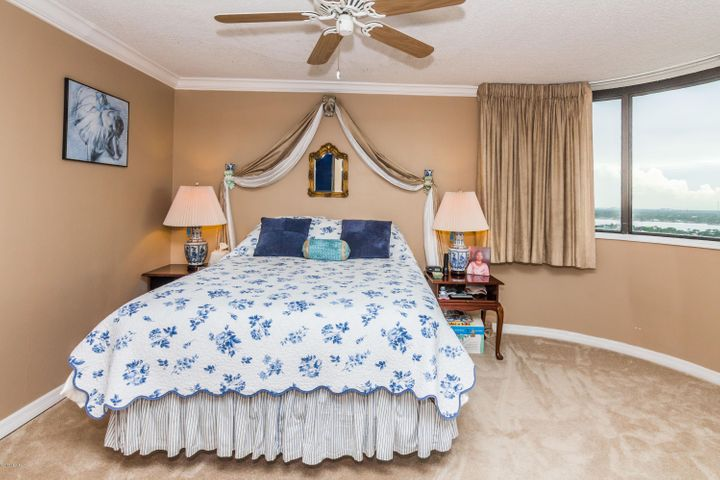 1420 Atlantic Daytona Beach - 42