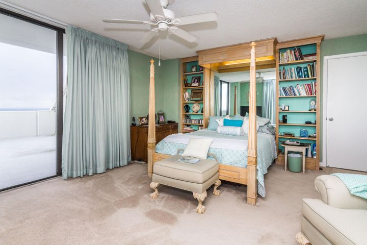1420 Atlantic Daytona Beach - 33