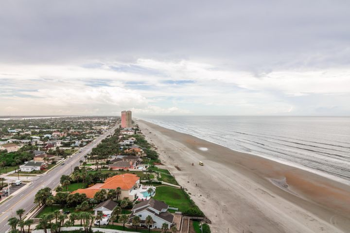 1420 Atlantic Daytona Beach - 12