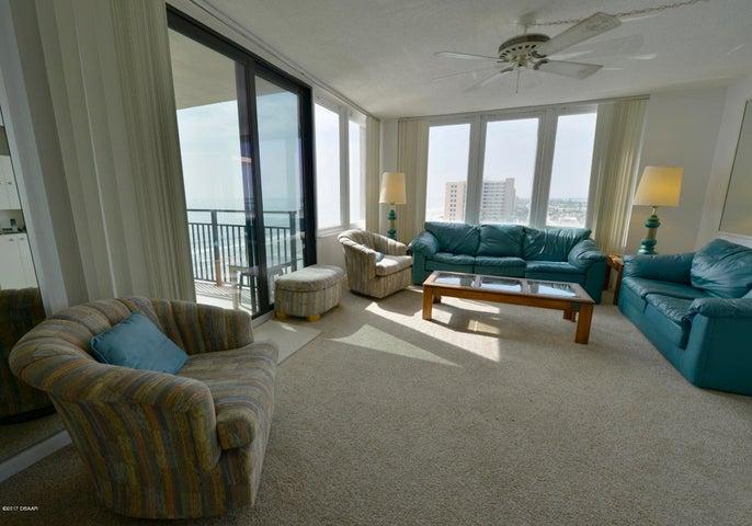 3051 Atlantic Daytona Beach - 4
