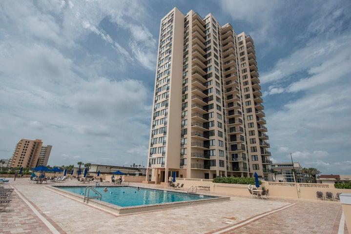 3051 Atlantic Daytona Beach - 22