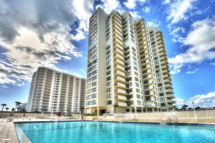 2947 Atlantic Daytona Beach - 2