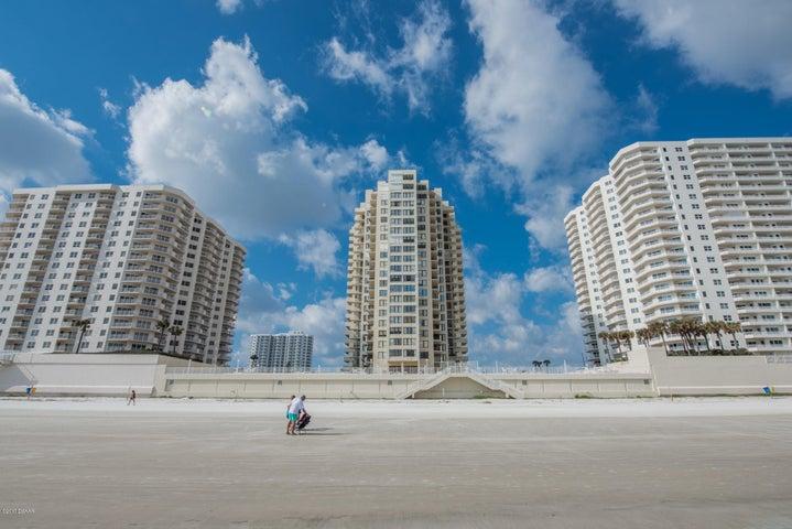2947 Atlantic Daytona Beach - 3