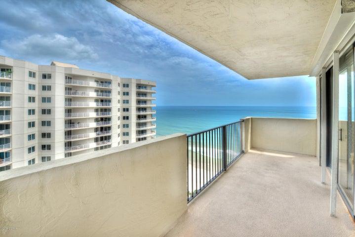 2947 Atlantic Daytona Beach - 13