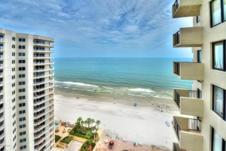 2947 Atlantic Daytona Beach - 14