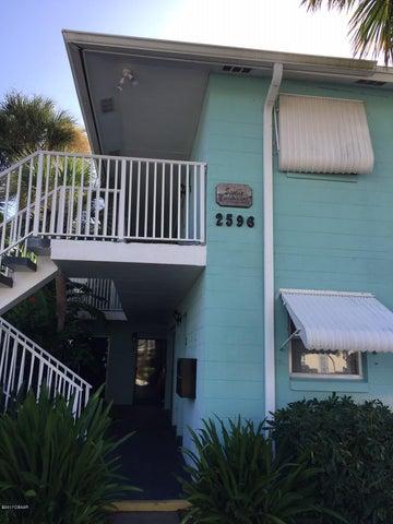 2596 Tulane Daytona Beach - 1