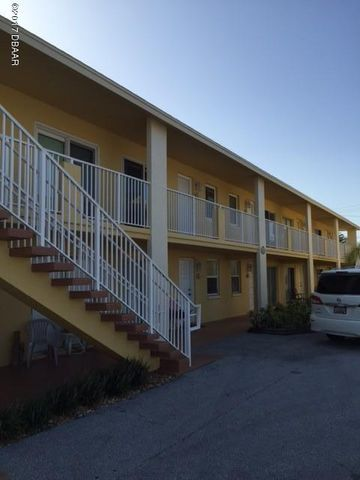 436 Auburn Daytona Beach - 2