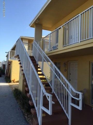 436 Auburn Daytona Beach - 3