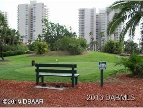 2954 Sea Oats Daytona Beach - 31