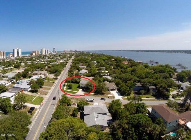 2318 Peninsula Daytona Beach - 2
