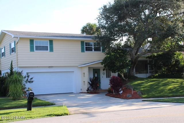 2318 Peninsula Daytona Beach - 10