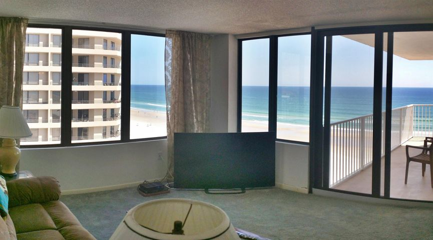 3043 Atlantic Daytona Beach - 3