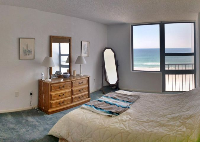 3043 Atlantic Daytona Beach - 11