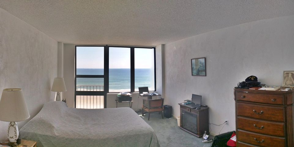 3043 Atlantic Daytona Beach - 13