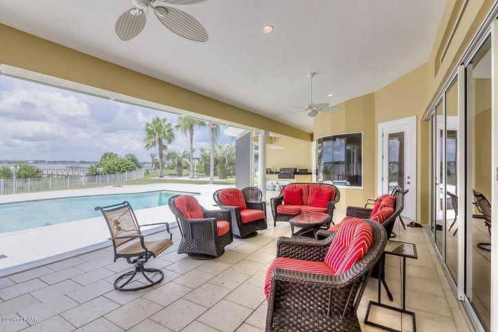 2640 Peninsula Daytona Beach - 31
