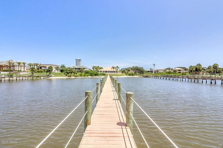 2640 Peninsula Daytona Beach - 45