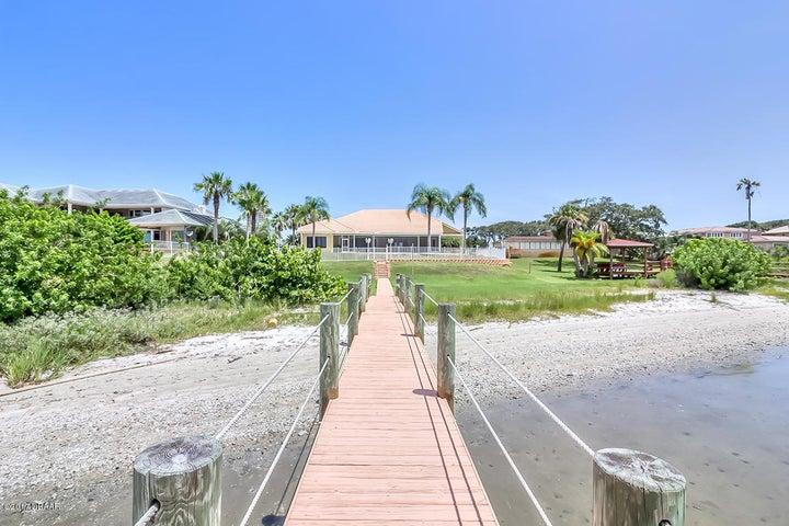 2640 Peninsula Daytona Beach - 3