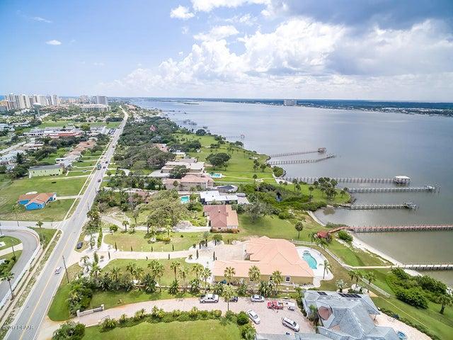 2640 Peninsula Daytona Beach - 48