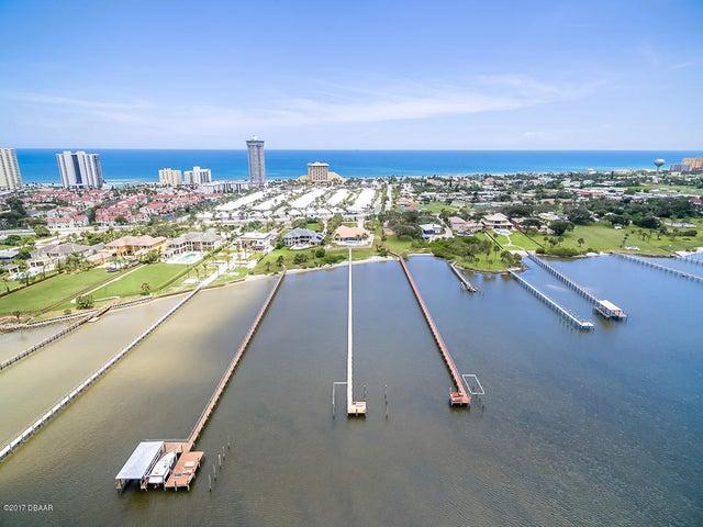 2640 Peninsula Daytona Beach - 50