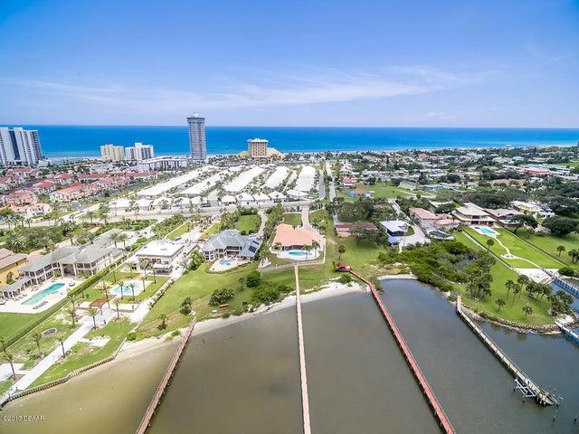 2640 Peninsula Daytona Beach - 51