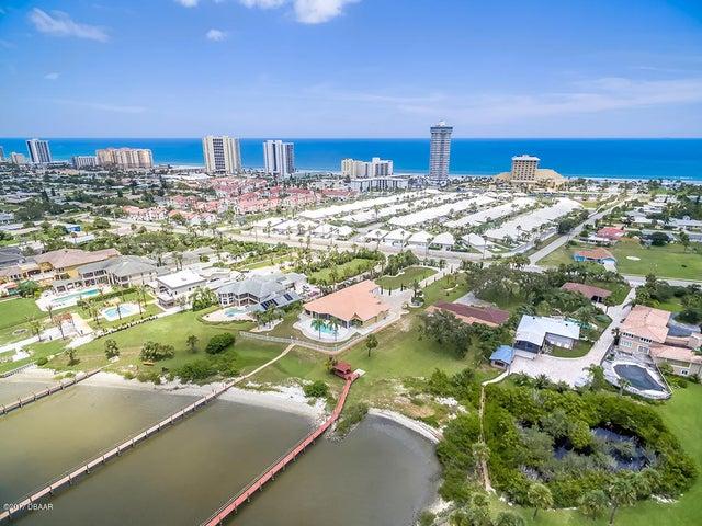 2640 Peninsula Daytona Beach - 52