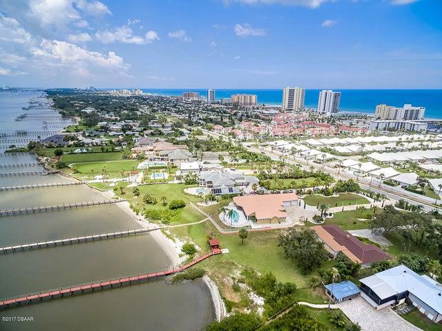 2640 Peninsula Daytona Beach - 53