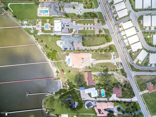 2640 Peninsula Daytona Beach - 57
