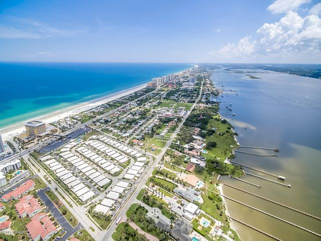 2640 Peninsula Daytona Beach - 58